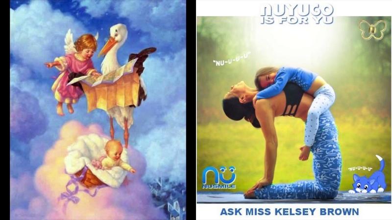 Forgiveness | ISSSNISSS | Sin | Repentance | Guilt | UNUversal Position | Sing NU~U | | Duane The Gr