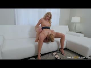 India summer, sloan harper [public agent 18+, порно вк, new porn vk, hd 1080, lesbian, mi