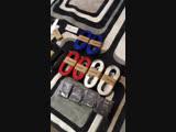 Акция! закажи губу и получи жидкое стекло в подарок!!) Губы по 650 р любой цвет 4 разновидности)