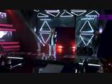 Atilla feat ACE, ALEM (Qara Beri - 10 эпизод)