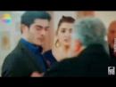 V Грустная И Нереально Красивая Песня Про Любовь До Слёз NEW HIT ХИТ 2017 ГОДА 3gp