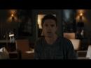 Истерия (2018) Трейлер