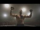 Scott Adkins - Boyka Undisputed 4 new scene - Неоспоримый 4 новые кадры - _HD.mp4