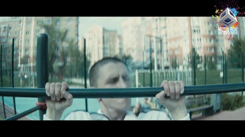 АИГЕЛ — Татарин (HD 1080)