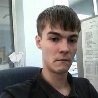 Анкета Nikolay Shakhov