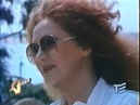 Алла Пугачева Дежурный Ангел 1982