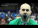 The best of Valentin Bratoev VNL 2018 Bulgarian volleyball player