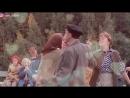 Любовь и голуби - Dabro remix