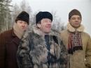 «Джентльмены удачи» — советский полнометражный художественный фильм, кинокомедия
