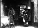 Oliver Twist (0) Детство Оливера Твиста/L'Enfance d'Oliver Twist Франция я 1910 год. режиссёр Камилл де Морлон