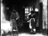Oliver Twist (0) Детство Оливера ТвистаL'Enfance d'Oliver Twist Франция я 1910 год. режиссёр Камилл де Морлон