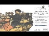 Hylda, Polka pour Cornet a Pistons, par Joseph Reynaud
