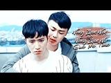 Zhen Wen &amp Zhen Wu - Give Me Time