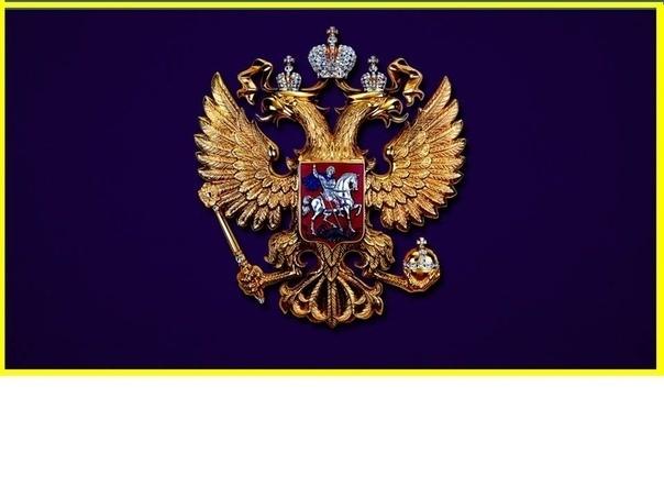 СЕМЁН ВЕЛИКИЙ Незаконнорождённые дети монархов, как правило, являлись плодом их любовной связи вне брака. Старшему сыну русского императора Павла I повезло и того меньше - он появился на свет в