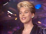 C. C. Catch - Good guys only win in movies (HD)