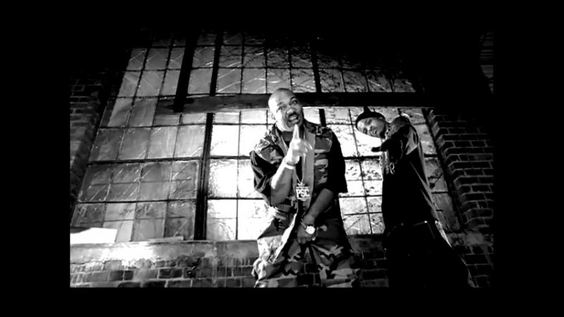 Nelly Grillz ft Paul Wall Ali Gipp