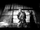 T.I.-Hurt ft Alfamega & Busta Rhymes