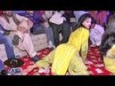 Nida Chaudhry new sexy mujra hot mujra