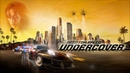 Need For Speed Undercover Mobile OST Suburbs 'Soft Remaster'