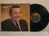 Al Martino This is My Song