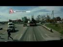 HUMOR - BULENВодить по-русски. Выпуск 32 _ 03.10.2015