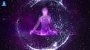 Manifest Healing (432 Hz) - Whole Body Regeneration - Accelerated Healing - Binaural Beats