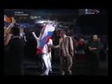 Дима Билан победитель Евровидение 2008 Dima Bilan winner 20.mp4