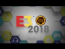 E3 2018- Best Cinematic Game Trailers - Compilation E32018