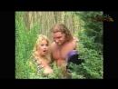 WWF 1998 - Val Venis promos
