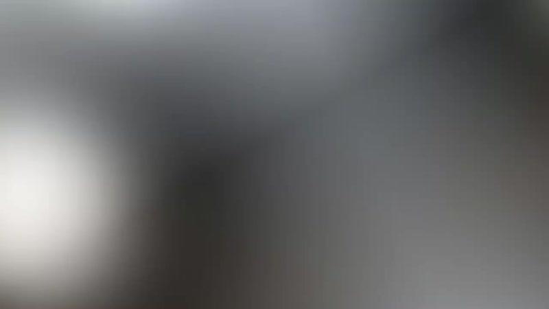 Это не мультики Шойгу! Чудо-оружие Пентагона за 30 миллиардов долларов 'сдулось' на старте.mp4