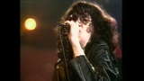 The Ramones - Sheena Is A Punk Rocker (OST