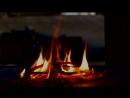 [Мастерская историй] Страшные истории на ночь - ВМУРОВАННЫЕ [2ч. последняя]