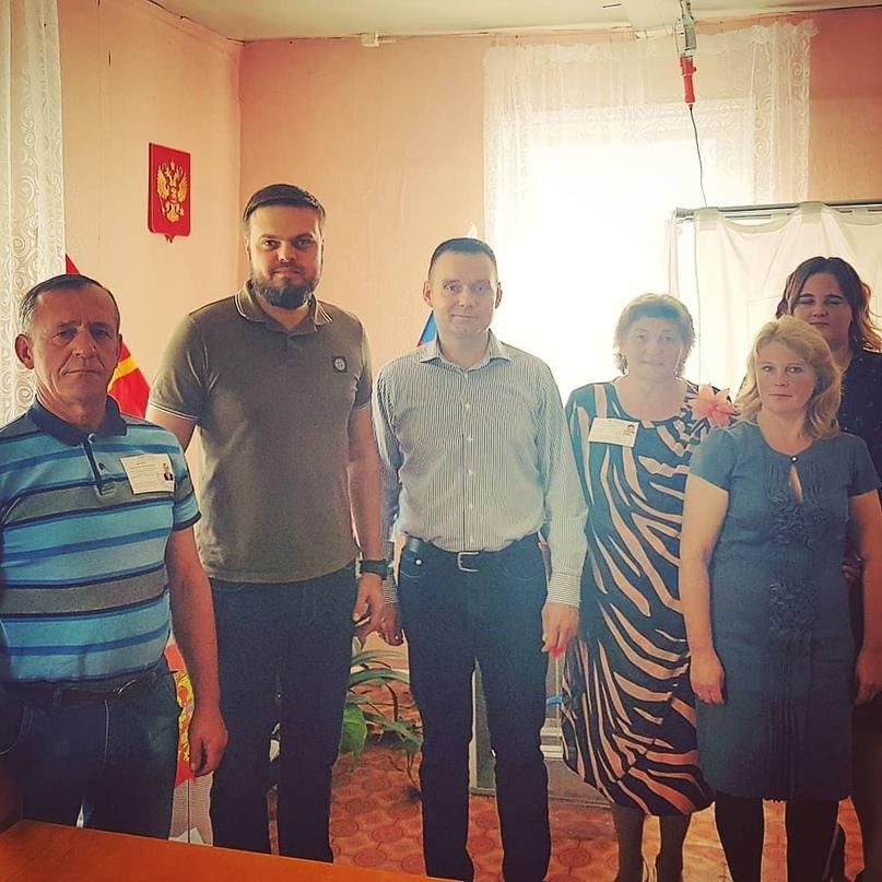 Артём Туров | Смоленск