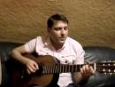 Дмитрий Пыжов - Я куплю тебе новую жизнь