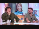 Patrick Bruel_Le FactChecking de Samuel Laurent_C