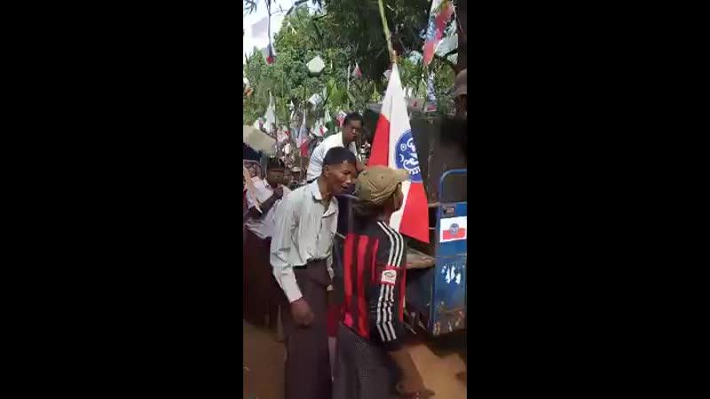 FB_VIDEO_SD_1553391367615.mp4