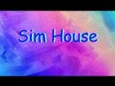 Альфа Редфорд ~Sim House~