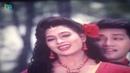 Popy Video Song Bangla Old Movie Obuj Moner Valobasha Shakil Khan