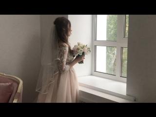 Таня и Слава 16.06.2018