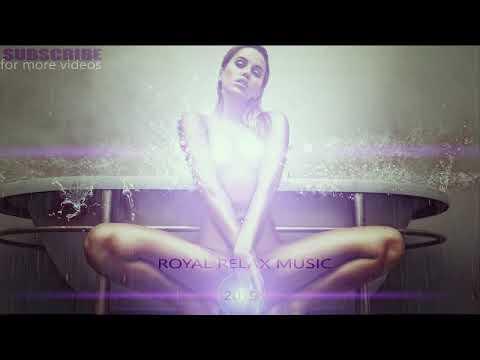 ROYAL RELAX 27 relax massage moorning sleep night massaggi music yoga mind soul sex tantra 2019