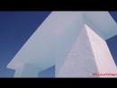 Sean Norvis Seepryan feat. Justine Berg - Beautiful Love (VetLove Mike Drozd)