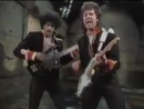 Gary Moore Phil Lynott- Out in the Fields