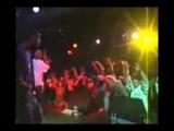 Jaylib (J Dilla &amp Madlib) Live Part 24