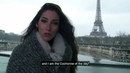 Paris Interview with adult actress Clea Gaultier