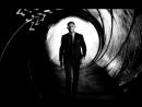 007 Координаты «Скайфолл»