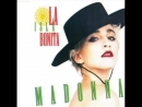 Madonna - La Isla Bonita Rhoowax Re Edit TechnoMusic-1.mp4