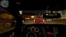City Car Driving - Kia Cerato Koup   Fast night driving