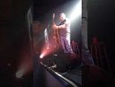 Aaron Lewis Tribute to Vinnie Paul, Acoustic with No Mic