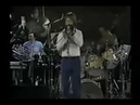 The Slauson Cutoff - The Bill Watrous Refuge West Big Band Live, 1981