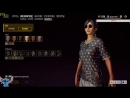 «There is no equal» Comfy Stweam ★ ★ ★ PLAYERUNKNOWN'S BATTLEGROUNDS